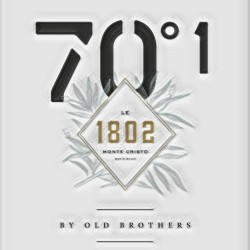 70.1 By Old Brothers For 1802